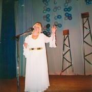 Наталия Косминская-6