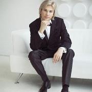 Александр Бичёв