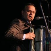 Звёзды Русского Романса в Латвии-6