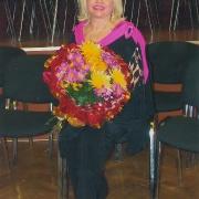 Наталия Косминская-3