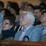 Звёзды Русского Романса в Латвии-8