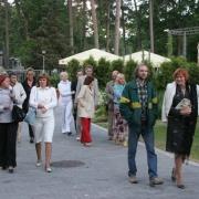 Звёзды Русского Романса в Латвии-3