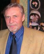 Александр Михайлов-1