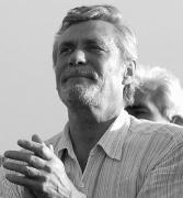 Александр Михайлов-0