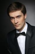 Михаил Головушкин